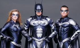 Batman & Robin mit George Clooney, Alicia Silverstone und Chris O'Donnell - Bild 90