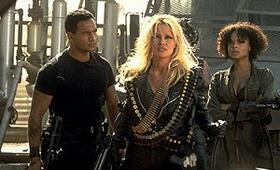 Barb Wire mit Pamela Anderson - Bild 6