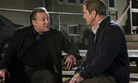 Auftrag Rache mit Mel Gibson und Ray Winstone - Bild 61
