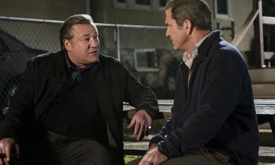 Auftrag Rache mit Mel Gibson und Ray Winstone - Bild 4