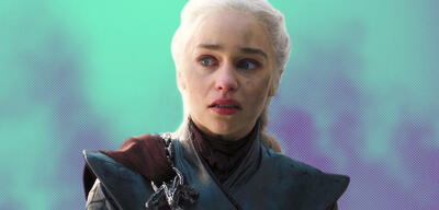 Schaut einen Teaser zur 8. Staffel Game of Thrones