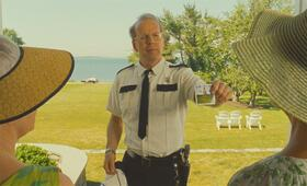 Moonrise Kingdom mit Bruce Willis - Bild 14