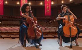 The Perfection mit Allison Williams und Logan Browning - Bild 8
