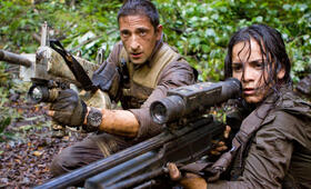 Predators mit Adrien Brody und Alice Braga - Bild 13