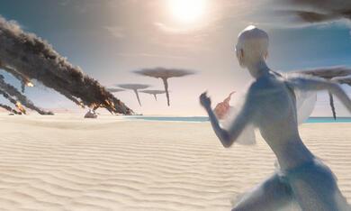 Valerian - Die Stadt der tausend Planeten - Bild 5