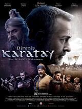 Direnis Karatay - Poster