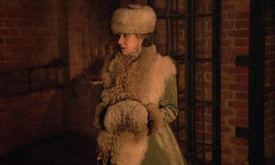 Catherine the Great, Catherine the Great - Staffel 1 mit Helen Mirren - Bild 3