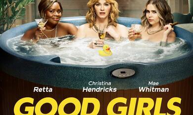 Good Girls - Staffel 4, Good Girls - Bild 11