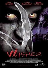 The Wisher