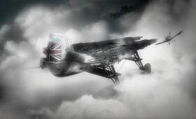 Sky Captain and the World of Tomorrow - Bild 49