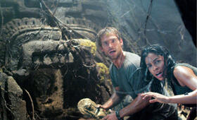 Welcome to the Jungle mit Seann William Scott und Rosario Dawson - Bild 25