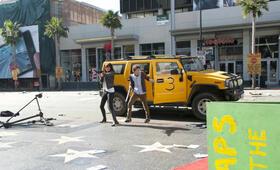 Zombieland mit Emma Stone und Jesse Eisenberg - Bild 22