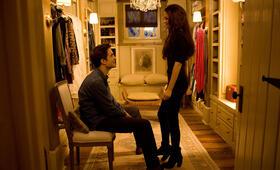 Robert Pattinson in Breaking Dawn - Bis(s) zum Ende der Nacht: Teil 2 - Bild 99
