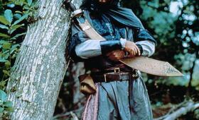 Robin Hood - König der Diebe mit Morgan Freeman - Bild 92