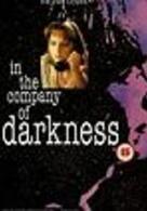 Am Rande der Dunkelheit