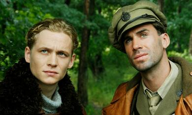 Der Rote Baron mit Matthias Schweighöfer und Joseph Fiennes - Bild 2