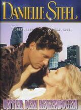 Danielle Steel - Unter dem Regenbogen - Poster