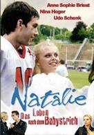 Natalie - Das Leben nach dem Babystrich