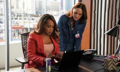 CSI: Vegas, CSI: Vegas - Staffel 1 mit Jorja Fox und Paula Newsome - Bild 10