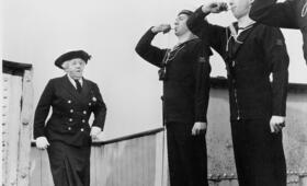 Mörder ahoi! mit Margaret Rutherford - Bild 7