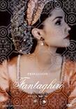 Prinzessin fantaghir