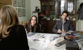 The Jacket mit Keira Knightley und Adrien Brody - Bild 60