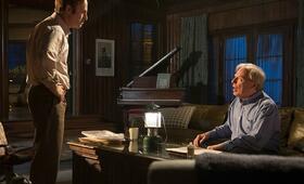 Better Call Saul mit Bob Odenkirk - Bild 14