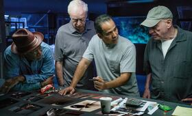 Abgang mit Stil mit Morgan Freeman, Michael Caine, Alan Arkin und John Ortiz - Bild 29