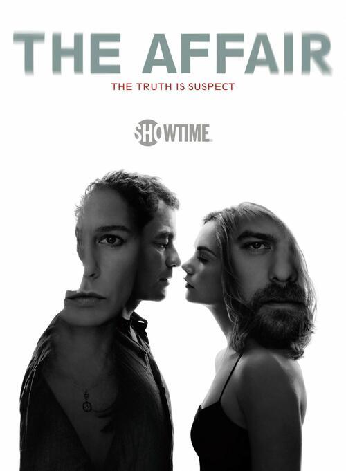 The Affair Staffel 2 Moviepilotde