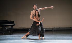 Katie Fforde: Tanz auf dem Broadway mit Minh-Khai Phan-Thi - Bild 3