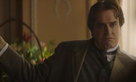 The Happy Prince mit Rupert Everett - Bild 10