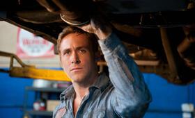 Drive mit Ryan Gosling - Bild 54