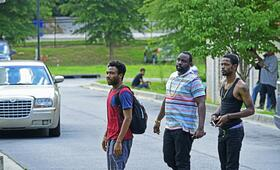 Atlanta, Atlanta Staffel 1 mit Donald Glover, Keith Stanfield und Brian Tyree Henry - Bild 23