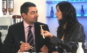Johnny English - Der Spion, der es versiebte mit Rowan Atkinson - Bild 73