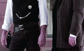 Wyatt Earp - Das Leben einer Legende mit Kevin Costner - Bild 51