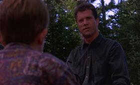 Der Mann ohne Gesicht mit Mel Gibson - Bild 163