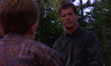 Der Mann ohne Gesicht mit Mel Gibson - Bild 4