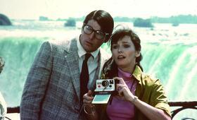 Superman II - Allein gegen alle mit Christopher Reeve und Margot Kidder - Bild 1