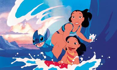 Lilo und Stitch - Bild 1