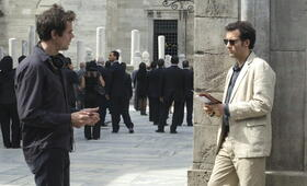 The International mit Clive Owen und Tom Tykwer - Bild 7