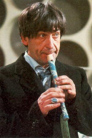 Doctor Who Staffel 4 Moviepilotde