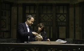 Inferno mit Tom Hanks und Felicity Jones - Bild 12