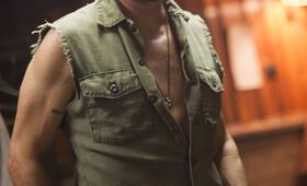 Woody Harrelson in Auge um Auge - Bild 190