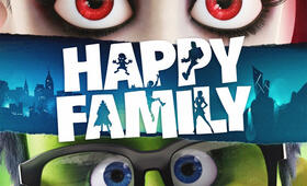 Happy Family - Bild 17