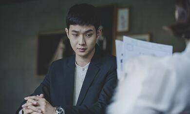 Parasite mit Woo-sik Choi - Bild 10