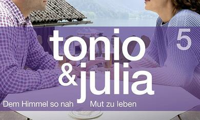 Tonio & Julia - Dem Himmel so nah - Bild 7