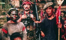 Apocalypse Now mit Dennis Hopper - Bild 80