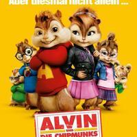 Alvin Und Die Chipmunks 2 Ganzer Film