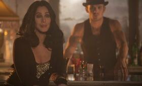 Burlesque mit Cam Gigandet und Cher - Bild 23