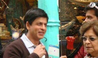 My Name is Khan - Bild 5